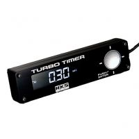Turbo Timer HKS Type-0