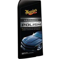 Meguiars Ultimate Polish 450ml - leštěnka