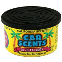 California Scents - Citron