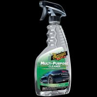 Meguiars All Purpose Cleaner 710ml